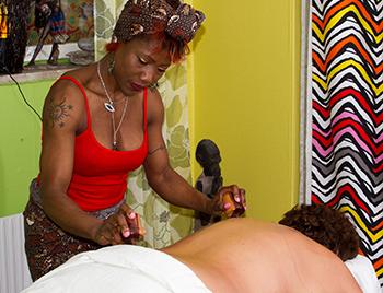 hobbyescort göteborg afrikansk massage stockholm